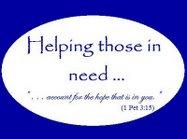 Hillside_Helping_button