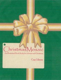 Christmas+Mosaic+cover+jpg
