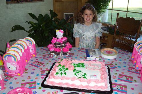 Birthday08 002