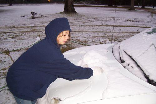 Snow08 014