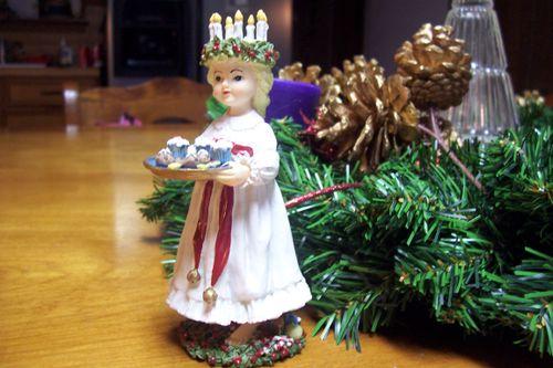Christmas08 032