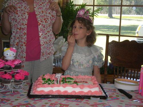 Birthday08 032