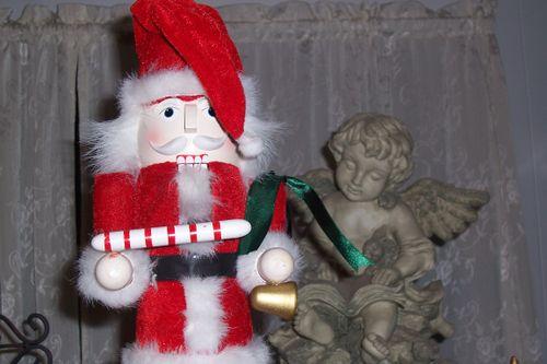 Christmas08 086