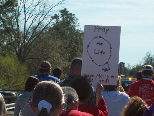 Prolifemarch 008