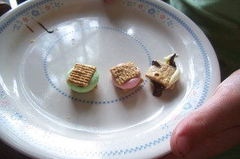 Foodies_009