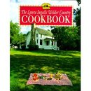 Liwcookbook