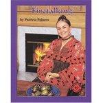 Patriciapolacco_2