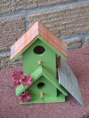 Sparrowpost1