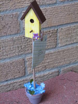 Sparrowpost2