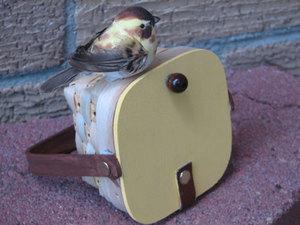 Sparrowpost4