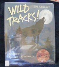 Wild_tracks_2