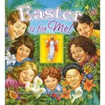 Easterforme
