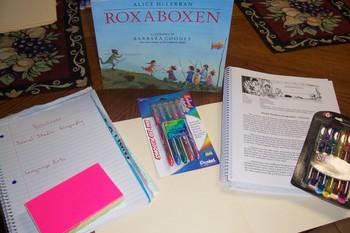 Roxaboxen_004