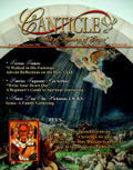 Canticle30cover