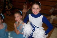 2007_dance_recital_015