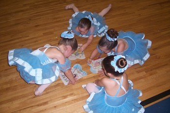2007_dance_recital_018