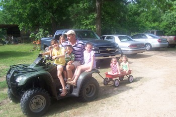 Family_reunion_2007_019