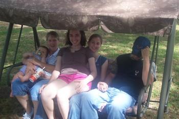 Family_reunion_2007_030