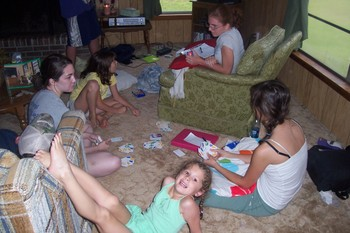 4th_of_july_2007_005