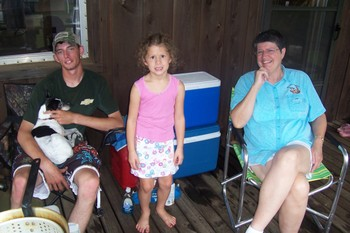 4th_of_july_2007_022