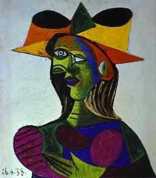 Picasso127_2