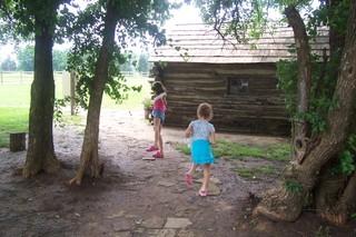 Kansas_2007_007