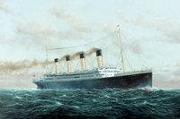 Titanic_2