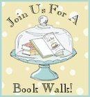 Bookwalkmd