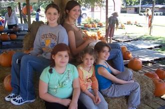 Pumpkinpatch_010_2