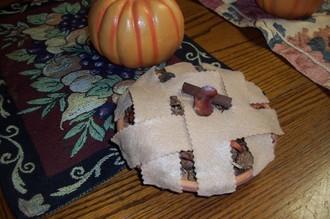 Autumn_2007_034