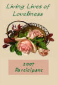 Loveliness_logo_4