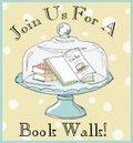 Bookwalkmd_2