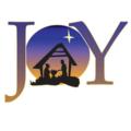 Joybutton