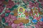 Christmas_2007_027