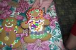 Christmas_2007_028