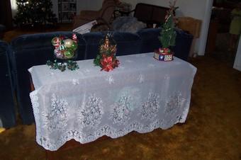Christmas_2007_029
