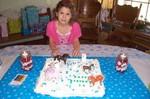 Annies_6th_birthday_012