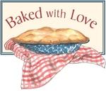 Baked_test1