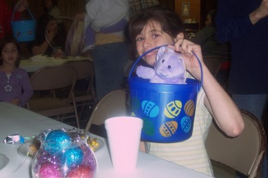 Easter_08_001