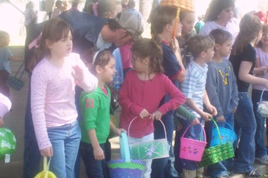 Easter_08_002
