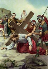 Jesusfalls_2