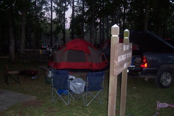 Camping_w_daddy_001