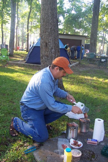 Camping_w_daddy_005