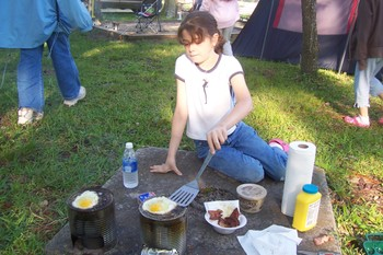 Camping_w_daddy_008