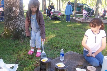 Camping_w_daddy_009