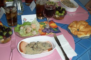 Frenchcafe_004