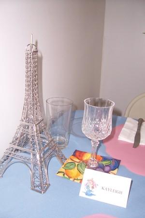 Frenchcafe_008
