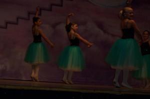 Ballet_recital_001_2