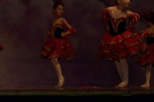 Ballet_recital_012