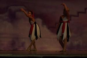 Ballet_recital_013